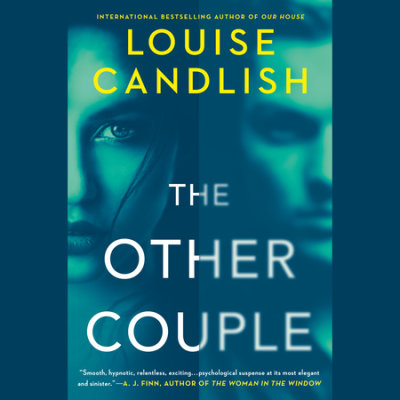 The Other Couple cover