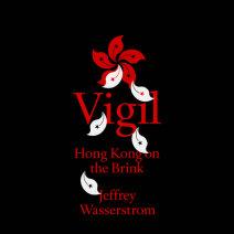 Vigil Cover