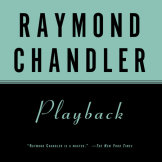 Playback cover small