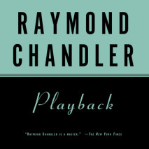 Playback cover big