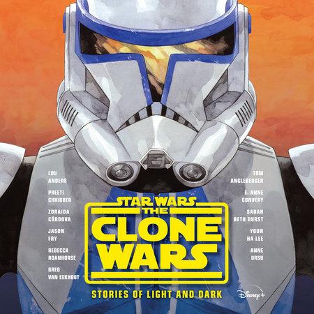 Jedi Master Dooku | Count dooku, Star wars, Star wars fans | 450x450