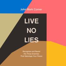 Live No Lies Cover