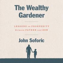 The Wealthy Gardener Cover