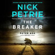 The Breaker Cover