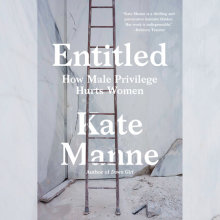 Entitled Cover