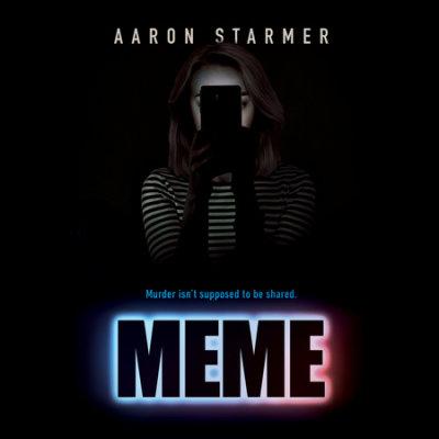 Meme cover