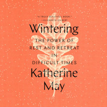 Wintering Cover