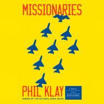 Missionaries cover big