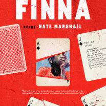 Finna Cover