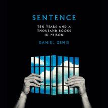 Sentence Cover