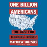 One Billion Americans cover small