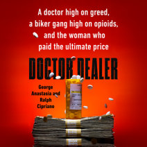 Doctor Dealer Cover