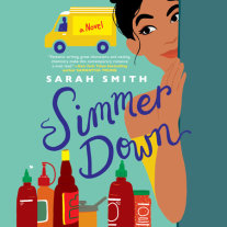 Simmer Down Cover