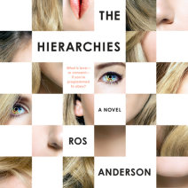 The Hierarchies Cover