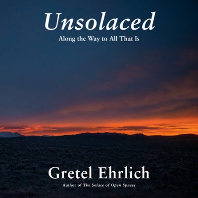Unsolaced cover