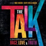 The Talk cover small