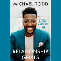 Relationship Goals Cover
