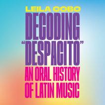 """Decoding """"Despacito"""" Cover"""