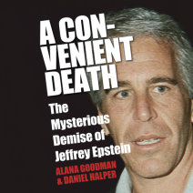 A Convenient Death Cover