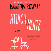 Attachments Cover