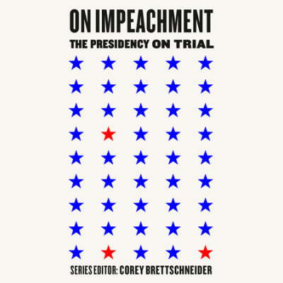 On Impeachment cover