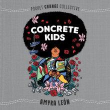 Concrete Kids Cover