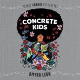 Concrete Kids cover small