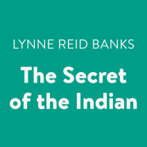 The Secret of the Indian Cover
