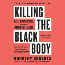 Killing the Black Body Cover