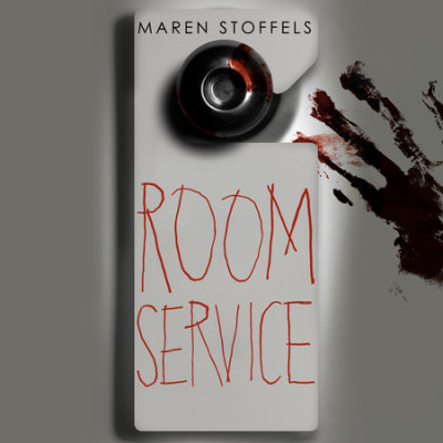 Room Service cover