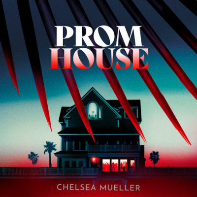 Prom House cover