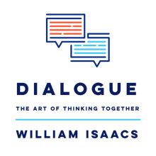 Dialogue Cover