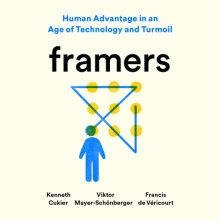 Framers Cover