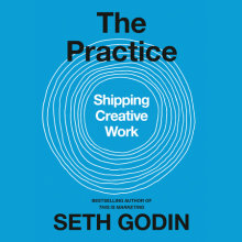 The Practice Cover