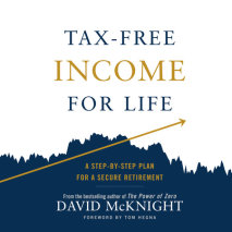 Tax-Free Income for Life Cover