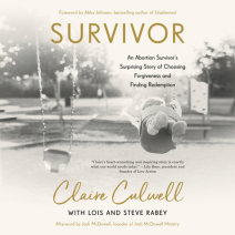 Survivor Cover