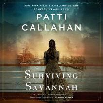 Surviving Savannah Cover