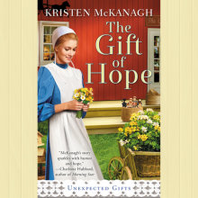 The Gift of Hope Cover