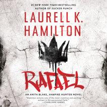 Rafael Cover
