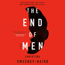 The End of Men Cover