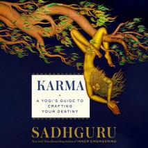 Karma Cover