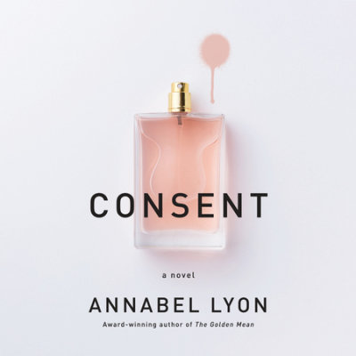 Consent cover