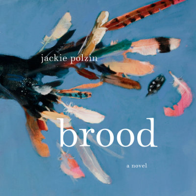Brood cover