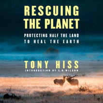 Rescuing the Planet