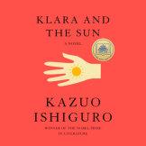 Klara and the Sun cover small