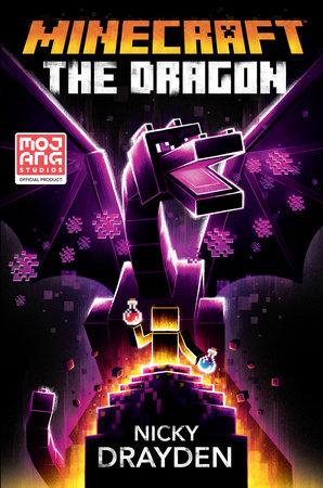 Minecraft: The Dragon