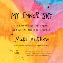 My Inner Sky Cover