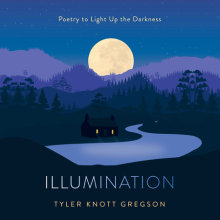 Illumination Cover