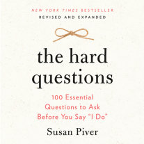 The Hard Questions Cover