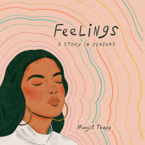 Feelings Cover